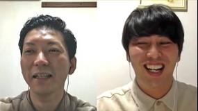 お願い!ランキング ~ネタサンド!~ 特別編 『オンラインお悩み解決サンド』 2020年6月30日放送分