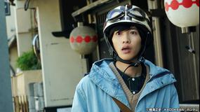 探偵・由利麟太郎(2020/06/23放送分)第02話
