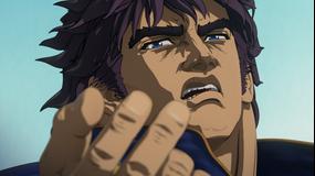 蒼天の拳 REGENESIS 第01話