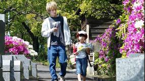 コタローは1人暮らし(2021/06/12放送分)第08話