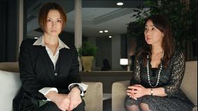 交渉人~THE NEGOTIATOR~2 第07話