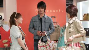 7人の女弁護士(2008) 第02話