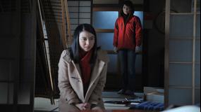 科捜研の女 年末スペシャル(2014/12/21放送分)