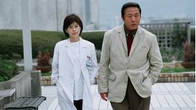 科捜研の女 season5 第05話
