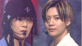 SBS人気歌謡 #1082 2021年02月28日韓国放送分<字幕有>