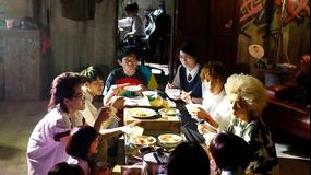 真夏の少年~19452020(2020/08/28放送分)第05話