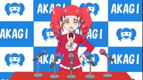キラッとプリ☆チャン 第009話