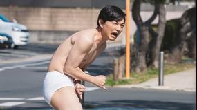 浦安鉄筋家族(2020/04/25放送分)第03話