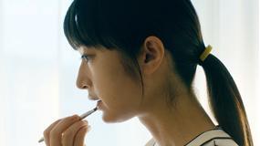 うきわ -友達以上、不倫未満-(2021/09/27放送分)第08話(最終話)