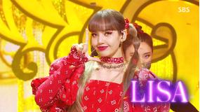 SBS人気歌謡 #1109 2021年09月19日韓国放送分<字幕無>