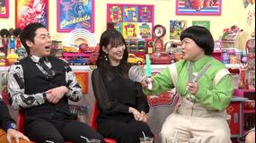 ひかくてきファンです! 名古屋vs愛媛ご当地アイドル比較(2020/04/08放送分)