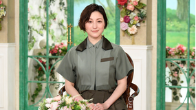 徹子の部屋 <広末涼子>40歳!3児の子育てに奮闘中(2021/05/20放送分)
