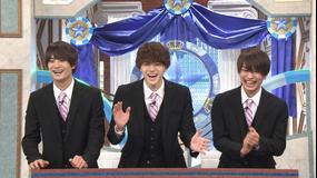 裸の少年 ~見破れ!!うそつき3~ 元ヤンキーのフリしたマジメさんを見破れ!!(2020/04/04放送分)