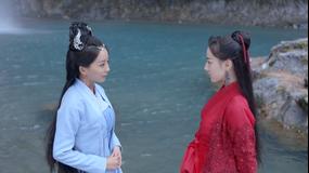 如歌 -百年の誓い- 第05話/字幕