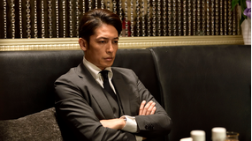 桜の塔(2021/06/03放送分)第08話