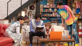 テレビ演劇 サクセス荘2(2020/08/20放送分)第07話