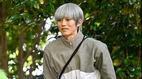 あのときキスしておけばスピンオフドラマ『実写版 SEIKAの空』 最終章 青春!ベジタブル!
