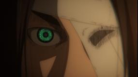 進撃の巨人 The Final Season 第64話