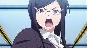 Classroom☆Crisis 第03話