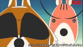 ぼのぼの(2019/05/18放送分)#161【FOD】