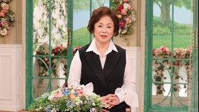 徹子の部屋 <佐久間良子>女優生活支えた母が102歳で逝き…(2021/10/26放送分)