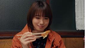 ひねくれ女のボッチ飯(2021/07/01放送分)第01話