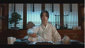 ノクドゥ伝~花に降る月明り~ 第07話/字幕
