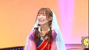 ラストアイドル 「ラスアイ、よろしく!」 2021年4月16日放送
