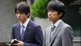 特捜9 season3(2020/07/22放送分)第10話(最終話)