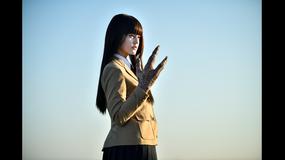 妖怪人間ベラ~Episode0(ゼロ)~ 第10話(最終話)