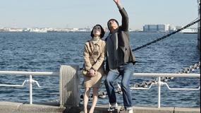 荒地の恋 第05話(最終話)