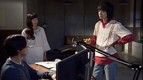 dele.DOCUMENT 第08話(最終話)