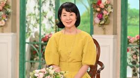 徹子の部屋 <吉永小百合>両親秘話…初めて語る亡き父の看護(2021/05/21放送分)