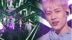 SBS人気歌謡 #1099 2021年06月27日韓国放送分<字幕無>