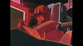 機動戦士ガンダム 第05話