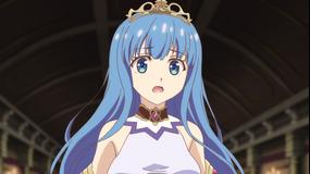 グリムノーツThe Animation 第04話