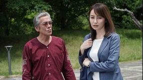 ドクター彦次郎 #5(2020/09/13放送分)