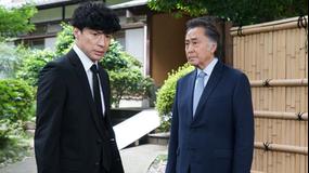 刑事7人(2019) 第07話