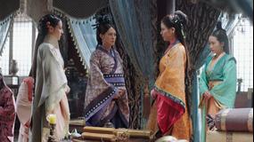 麗姫と始皇帝 -月下の誓い- 第30話/字幕