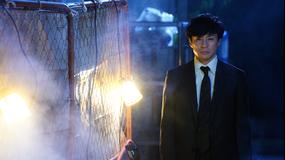 刑事7人(2020)(2020/08/26放送分)第04話