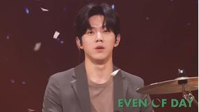 SBS人気歌謡 #1102 2021年07月18日韓国放送分<字幕無>