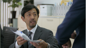 絶メシロード(2020/01/25放送分)第01話