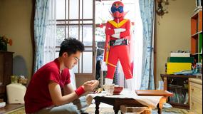 ザ・ハイスクール ヒーローズ(2021/09/04放送分)第06話