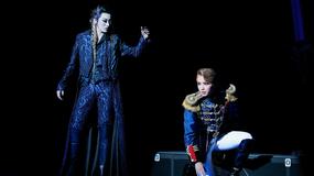 【宝塚歌劇】STAGE Pick Up プレミアム#94~月組『エリザベート-愛と死の輪舞-』('18年)より~