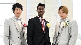 イタイケに恋して(2021/07/22放送分)第04話