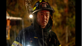 9-1-1 LA救命最前線 シーズン2 第09話/字幕