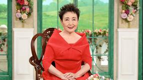 徹子の部屋 <加藤登紀子>76歳一人暮らしの部屋で涙し…(2020/12/07放送分)