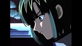 ヒカルの碁 第02話