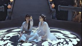 擇天記 -宿命の美少年- 第44話/字幕