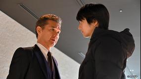 10の秘密(2020/02/04放送分)第04話